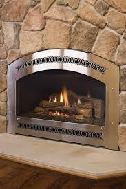 gas fireplace pilot won t light gallery home fixtures decoration