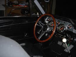 mustang steering wheels 1968 mustang steering wheel ideas vintage mustang forums