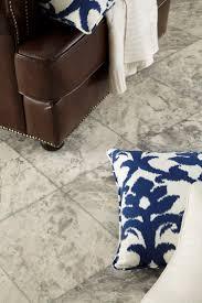 25 best fabulous floors images on laminate flooring