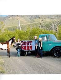 Boot Barn Las Cruces New Mexico Get Festivalready In Bristol Tn Boot Barn Stores Get Festival