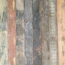 rustic wood rustic look wood panel reclaimeb wood strips