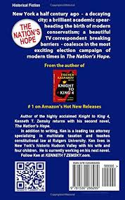 the most brilliant in addition to beautiful king bedroom the nation s hope kenneth t zemsky 9781530268269 amazon com books