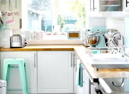 light blue kitchen ideas impressive blue kitchen appliances minimalist kitchen ideas with