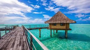 best for honeymoon 40 best honeymoon destinations resorts in the world