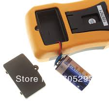 Factoryhome by Free Shipping Newcason Xc6013l Capacitance Capacitor Tester Meter