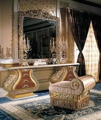 Italian Design Bedroom Furniture Bedroom Furniture Italian Royal Furniture Classic Bed Set Home