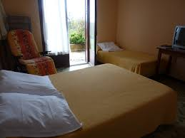 chambre t1 appartements type t1 le campagnol location de meublés avec piscine