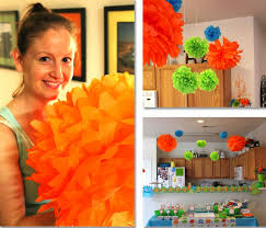 diy ideas for kids u0027 party party cruisers india limited