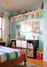 Wall Decor For Girl Bedroom internetunblock internetunblock