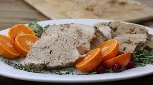 boneless turkey cooker boneless turkey breast recipe allrecipes