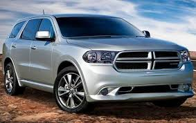 2011 dodge durango transmission problems used 2011 dodge durango for sale pricing features edmunds