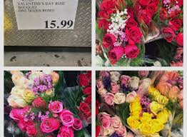 flowers in bulk costco wedding flower packages awesome costco flowers bulk vtsi us