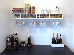 Retro Kitchen Islands Kitchen 54 Three Catchy Styles Of Kitchen Shelf Kitchen