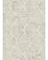 Ivory Area Rug Savings Are Here 20 Dynamic Rugs Quartz 26190 Ivory 7