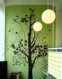 Wall Painting Images 100 Best Wall Murals Images On Pinterest Wall Murals Wall