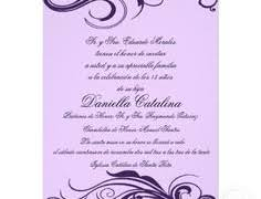 quinceanera invitation wording awesome quinceanera invitation ideas 2017 0 cloveranddot