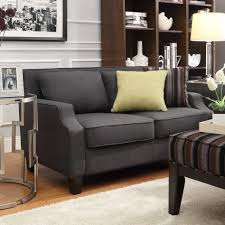 beautiful sears living room sets gallery home design ideas