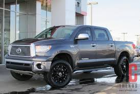 google toyota xd 795 black wheels on toyota tundra google search truck