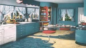 1940s interior design interior design 1940s