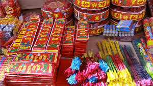where to buy firecrackers who says there s no news in xinjiang the nanfang