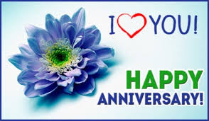 happy anniversary cards anniversary ecards free email greeting cards online