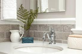 bathroom design tool online love it or list it bathrooms detail 2 bathroom design tool online
