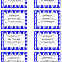 page 3 a to z stuff printable pages and worksheets