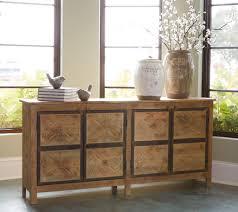 Furniture Ashleys Furniture Outlet Ashley Furniture Charlotte - Ashley furniture charlotte