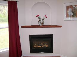 gas fireplace venting options gub energy efficient direct vent
