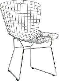 metal patio table and chairs askrealty furniture mesh patio