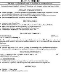 Resume For Builder Ritz Carlton Club Sales Resume Cheap Dissertation Abstract Writers