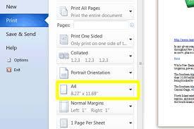 Resume Bond Paper Resume Cv 2 Resume Templates Creative Market Stunning Ideal Font
