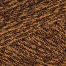 sirdar harrap tweed dk knitting yarn u0026 wool loveknitting