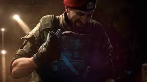 8 Ways Dust Line Dlc Improves Rainbow Six Steam Community Tom Clancy S Rainbow Six Siege