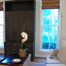 livingroom cabinets 60 simple but smart living room storage ideas digsdigs