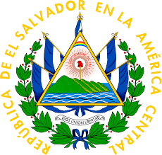 Fiesta Of Five Flags Best 25 El Salvador Flag Ideas On Pinterest El Salvador Times
