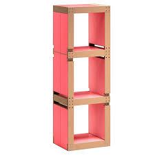 etagere sur bureau etagère de bureau design structure ou bois kollori com
