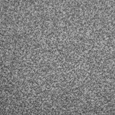 stainfree rustique carpet abingdon floors carpets floors