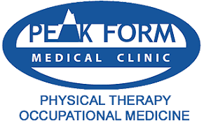 therapy openings openings at peak form clinic boulder brighton co