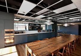 Office Interior Design Ideas Modern Kitchen Of Fresh And Modern Office Interior Home Building