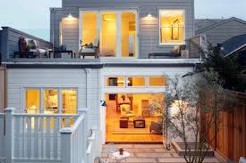 feldman architecture turns a historic home in san francisco into a