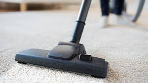 Professional Rug Cleaning Austin Carpet Cleaning Supplies Austin Tx Carpet Nrtradiant