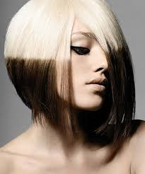 jennifer aniston short hairstyles on friends hairtechkearney