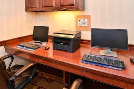 lexus westport service center best western plus fairfield hotel fairfield connecticut
