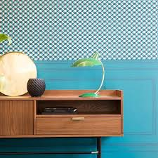 deco home interiors 90 best déco vintage images on watford salons and