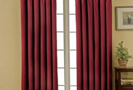 Eclipse Samara Blackout Curtains Eclipse Samara Blackout Energy Efficient Curtain Curtain Best Ideas