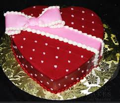 487 best valentines day gifts innovative ideas valentines cake extraordinary idea s