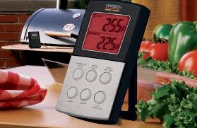 thermometers tools barbeque accessories accessories
