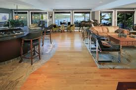 Laminate Flooring Victoria Bc 7178 Mark Lane A Luxury Home For Sale In Victoria British