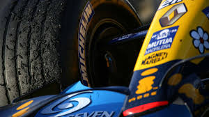 renault f1 alonso f1 features the formula 1 turbo era u2013 part 2 u2013 the boots thejudge13